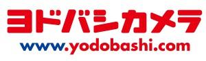 yodobashi_logo